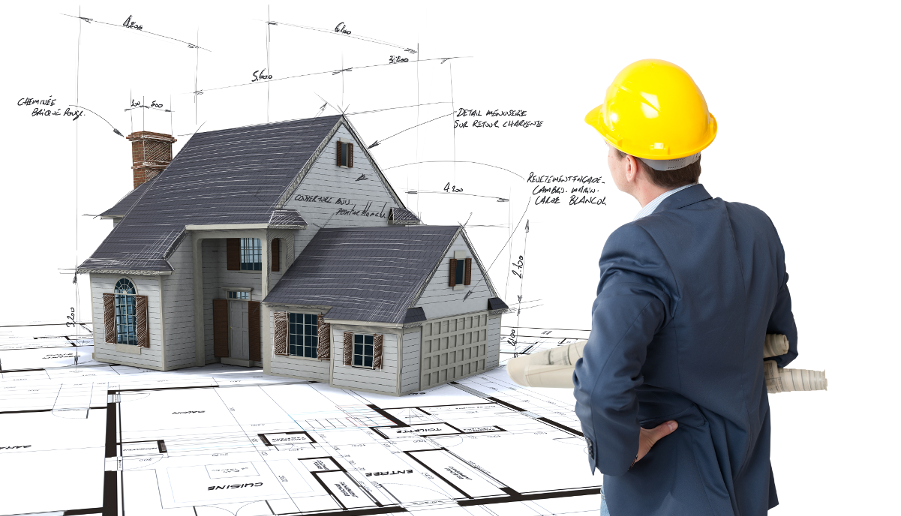 What You Need To Ask Before Choosing A Builder