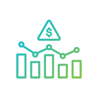 BInvested-MAPSession-icon_Learn-3b-Finance