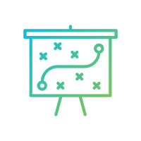 BInvested-MAPSession-icon_Learn-3d-Strategy