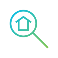 BInvested-MAPSession-icon_Learn-3e-Properties