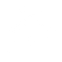 BInvested-websiteicons_equity-white-150x150