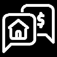BInvested-websiteicons_negotiateprices-white-150x150