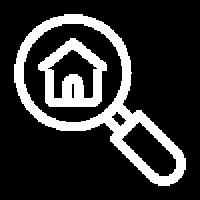 BInvested-websiteicons_sourcerightproperties-white-150x150