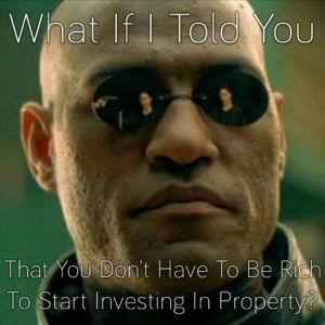 you-don't-have-to-be-rich-to-invest